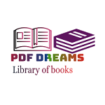 PDF Dreams Logo