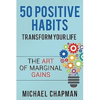 Positive-Thinking-50-Positive-Habits-to-Transform-your-Life-by-Michael-Chapman-PDF-Free-Download