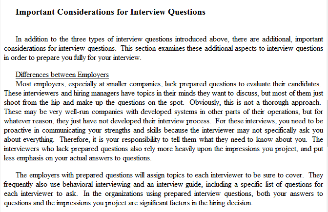 Interview BetterView: A Job Seeker's Essential Guide to Interviewing Skills By Thomas Franke