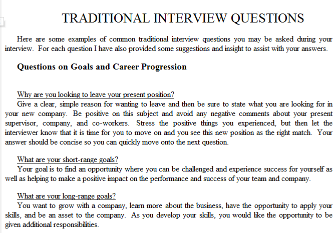 Interview BetterView: A Job Seeker's Essential Guide to Interviewing Skills By Thomas Frank