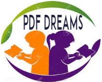 PDF Dreams