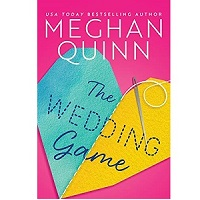The-Wedding-Game-by-Meghan-Quinn-1